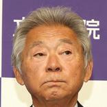 みのもんた 約半年ぶりTV復帰に「何でもしゃべっていいと」 関西朝の番組「暗中模索」