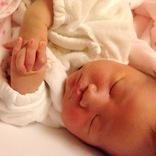 【究極のせっかち】孫が生まれた3日後に父が放った「気が早すぎる一言」
