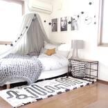 子供部屋におすすめのベッド20選!上手なレイアウトで狭い部屋も広々空間に♪