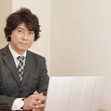 上川隆也、コロナ禍での撮影も「『新スタイル』に抵抗なく順応できた」