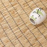 【2020年】夏の節約術 第1回 簡単に安く! 今からできる電気代・水道代節約のコツ
