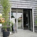 割烹の前菜付きランチに大満足!なら100年会館内の憩いカフェ「ONE CAFE!」【奈良】