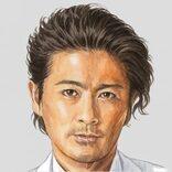 """山口達也の「TOKIO復帰」は来年5月が有力という""""定説"""""""