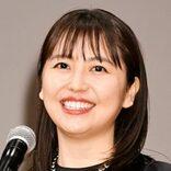長澤まさみ、有村架純…テレビで輝く気鋭女優が見せた「最も艶めいた瞬間」