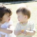 見た目や性別、国の違い…偏見や差別意識を子どもに植え付けてない?