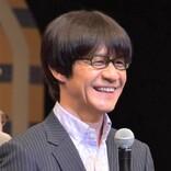 三浦春馬さんに向けたJUJUの熱唱に「きっと届いてますよ」と内村光良、自らもピアノ演奏で感動呼ぶ