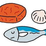 夏バテ対策にこんな方法が!…予防に効果的な食材・栄養素まとめ