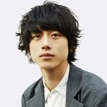 坂口健太郎、柴咲コウと初恋相手役で初共演「高揚感を大切に」
