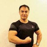 筋肉量を増やすサプリの活用術 ボディビルダーに聞きました