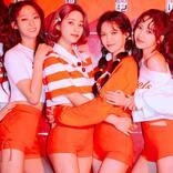 「いじめで精神を壊し、脱退した」NiziUやTWICE躍進の影で、K-POPアイドルの暴露が相次ぐ