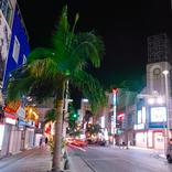 コロナ感染拡大で本音と建前が渦巻く沖縄「観光客に来るなと言うけど…」