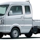 タイムズカーシェアに軽トラックが登場 まずは東京・荒川区に配備