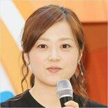 水ト麻美に対抗?郡司恭子の艶アピール/女子アナバスト勢力図(3)日テレ