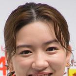 永野芽郁の黄色リップに反響 ファン絶賛「ここまで似合うの芽郁ちゃん以外いない」