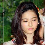 島崎遥香が「最強の女性YouTuber」である理由 アイドル女優の素顔とは