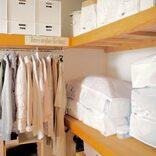 布団の収納方法まとめ!かさばる布団をすっきり整理するアイデアをご紹介