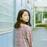 n-buna(ヨルシカ)と上白石萌音の対談インタビューが「note」特設サイトにて公開!