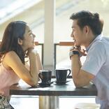 男性が彼女や結婚相手には選ばない「居心地の悪いオンナ」4大共通点