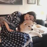 大桃美代子、デートに誘ってフラれるも前向き「ホームランのためには、三振が必要!」