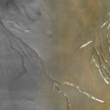 火星は大昔から極寒だったかも、という新たな研究