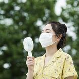 """猛暑日も超快適に!「しまむら」使える""""夏雑貨""""5選!"""