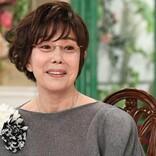 平野レミ、亡き夫を語る「大好きな人と結婚すると別れがつらい」
