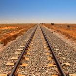 世界一長い直線線路!インディアン・パシフィック号の旅【知ればオーストラリア雑学王8】