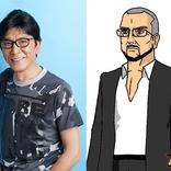 出演・中田譲治もワクワクドキドキ☆ TVアニメ『秘密結社 鷹の爪』が10月より放送開始!