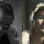 EXILE ATSUSHI、10年ぶり丸刈り披露「さようなら…。あ、髪の毛ね(笑)」