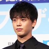 """""""竹内涼真の妹""""がテレビ初出演! 番組の謎演出に「ニオわせが不愉快」"""