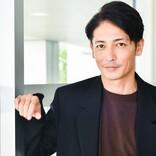 玉木宏、コロナ禍の撮影でチームが強固に 打ち上げできず「心残りです」