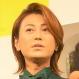 志村けんさんが好きだった『時代おくれ』を歌い追悼 氷川きよしに「きっと、届いてると思います」の声
