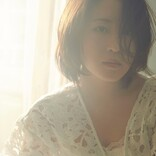 鈴木みのり 2ndアルバム『上ミノ』発売直前配信ライブFanStreamアプリでのライブ生配信が決定