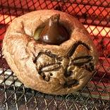 【皮肉】永沢君、こんがり焼けたパンになるの巻 / まるちゃーん、ネット民がザワザワしてるよー