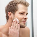 今から始めるデキる男の美容術 第5回 面倒なヒゲのケア、ヒゲ脱毛って実際どうなの?