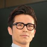 藤森慎吾 「いまだに緊張しちゃう」小栗旬との意外な交友 正月は「一緒にロスで」
