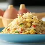 イギリスの放送局が公開したチャーハンにアジア騒然 「なんで米を茹でて洗う…」