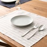 おしゃれなランチョンマット特集!北欧ブランドや高級感のあるデザインで食卓を演出♪