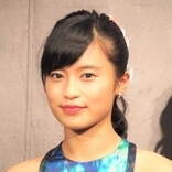 小島瑠璃子、SNSでの誹謗中傷に「とても悲しい」 アニメの名言「言葉は刃物」を用いて嘆く声も