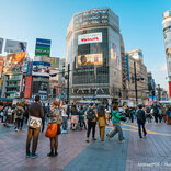 「許せない」「大迷惑」 渋谷『クラスターフェス』批判した芸能人に賛同の声