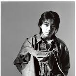 YOSHI、オリジナル楽曲「WEEKEND」と「YAKINIKU GANGSHIT feat. Nasty C, MIYACHI」を2曲同時リリース決定