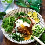 糖質制限中におすすめのお昼ごはん特集!ヘルシーで満腹感も得られるメニューとは?