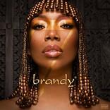 『B7』ブランディ(Album Review)
