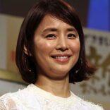 石田ゆり子、夏バテで痩せた? 猫と遊ぶ動画に「食べて」と心配の声