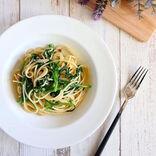 春菊を使った人気レシピ特集!やみつきになる美味しい料理をマスターしよう♪