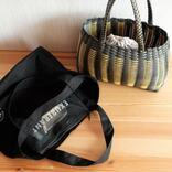 トートバッグを100均グッズと安全ピンで劇的に使いやすくするワザ