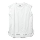 着まわしやすい「白&ベージュ」アイテム10選
