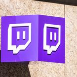 ゲーム配信プラットフォームのTwitch、「Prime Gaming」に改名
