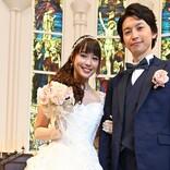 大倉忠義、新ドラマで広瀬アリスから罵倒「M心がうずきますね。ジョークです(笑)」