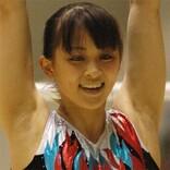 1日限りの現役復帰!田中理恵、テレビで「7年ぶりレオタード姿」に期待の声!